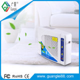 ホームのための超静かな空気清浄器Gl-2108オゾン空気クリーニング
