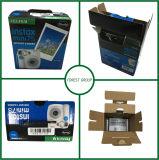 Contenitore impaccante di cartone della macchina fotografica di stampa di disegno dell'OEM