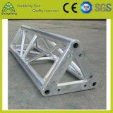 段階パフォーマンス三角形アルミニウムねじボルト栓のトラス