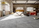 Resistenza di mattonelle di ceramica dell'alcali di anti di pattino 600X600 della porcellana di pavimento durezza delle mattonelle