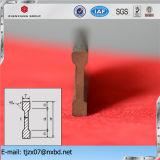 Barra della lamina piatta universale del fornitore Q235 della Cina