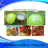 Wholesale Outdoor New Design Charcoal BBQ Stof