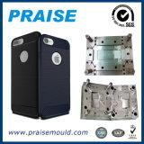プラスチック携帯電話のシェルかケースまたはカバー注入型