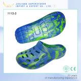 Clogs ЕВА дешевого самого последнего Mens мягкие единственные для Unisex ботинок