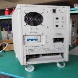2014 популярная конструкция 3kw с системы фотоэлемента решетки