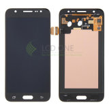 Экран касания LCD мобильного телефона OEM для галактики J2 Samsung