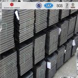 A36 de Warmgewalste Vlakke Staaf van het Lage Koolstofstaal ASTM die in China wordt gemaakt