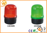 Batteriebetriebenes LED-Verkehrs-WARNING-blinkendes Licht