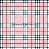 100%Polyester de Afgedrukte Stof van de picknick Pigment&Disperse voor de Reeks van het Beddegoed