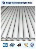 Rohr-/Seamless-Stahlrohr des Edelstahl-316L