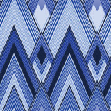 Rollos decorativos impermeables 3D Rolls de papel de pared