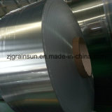 Bobine en aluminium pour le portable