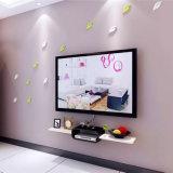 Affissione a cristalli liquidi HD Digitahi TV astuta del LED per il ristorante domestico dell'hotel