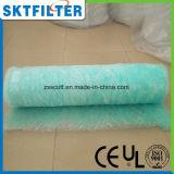 Estera de la fibra de vidrio de la piscina del vidrio de fibra