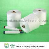 42/2 di filato di poliestere filato modello per il filato cucirino