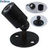 Schwarzes magnetisches Mini-LED-Schrank-Licht für Schmucksache-Bildschirmanzeige