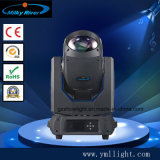 Beam360 2017 Nueva Sharpy 330W 15r Beam Moving Head Light