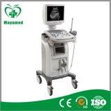 私A020の完全なデジタル超音波診断システムの超音波機械