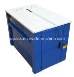 [سمي-وتو] عال مكتب علبة يحزم آلة من الصين