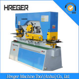 Q35y-30 Flat Steel Bending Machine