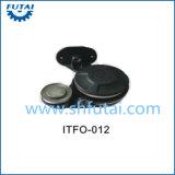Tenditore magnetico del filato di Icbt per la macchina di torcimento di cablaggio (Itfo-012)