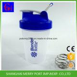 Misturador personalizado elevado do misturador da garrafa de água do produto comestível do Desempenho-Preço