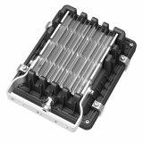 De Matrijs van uitstekende kwaliteit Gegoten Aluminium 10 het 20 30 50W Slanke MiniIP65 LEIDENE van China Licht van de Vloed