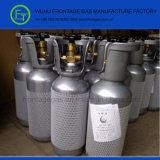 140-4-150 de Cilinder van het staal voor Gas 4 L van de Zuurstof