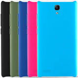 Hot Cheap Original Unlocked for Xiaomi Redmi Note GSM Phone