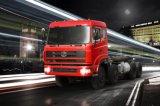 6X4 de nieuwe Vrachtwagen van de Tractor T360 (STQ4250L7Y9S3)