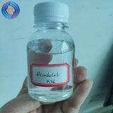 100% organique Alpha Bisabolol CAS No : 515-69-5 Grade cosmétique Bisabolol