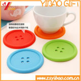 Alfombra de la Copa de silicona personalizadas para regalo promocional (YB-CM-01)