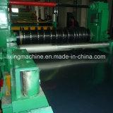 Ferramentas de estaca para a máquina de corte da placa de aço