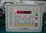 Strickmaschine Cntrol Panel (SC2200)