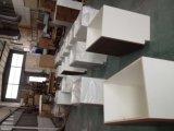 Мебели кухни Wilsonart прокатанные пластмассой