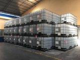 Het hoogwaardige Neutrale Dichtingsproduct van het Silicone voor Aluminium
