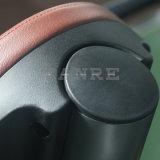 Apparatuur Vijf van de Geschiktheid van de gymnastiek het Rek van Barbell van Rijen/Olympische Rek Barbell/Houder Barbell