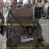 De Dieselmotor van Cummins nta855-P voor Diesel Pomp, de Pomp van de Brand, de Pomp van het Water