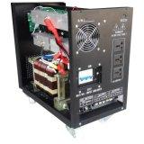 300W 500W 700W gelijkstroom aan AC de Omschakelaar UPS van het Huis