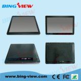 """18.5 """"Touch All in One Monitor, 10 Touch Touch Screen, Intel I3 / I5 / I7, USB / RS232"""