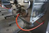 Пошатывая гранулаторй Yk-160 с герметическим затвором
