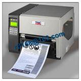 제조자, 온갖 인쇄된 레이블, 자동 접착 바코드 레이블