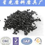 Активированный уголь раковины гайки поставщика Китая