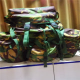 2016 Hot Sale Tactical Multi-Funcional Tamanho Grande Militar Alice Backpack