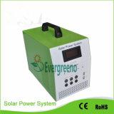 Fuera de la red de alta eficiencia sistemas solares con Ce RoHS aprobado