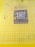 Hhd Full automatic Marcação titulados incubadora de ovos para incubação de ovos 48