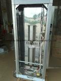 Equipamento de cozinha vertical elétrico Assado de frango feito na China
