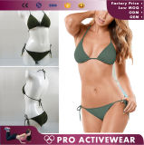Sexy Bikinis Swimwear OEM Custom Service Wholesale Mulheres Swimsuits