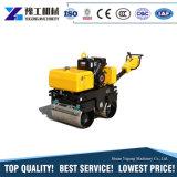 Compressor do rolo de estrada de /Manual do rolo de estrada da alta qualidade mini para a venda