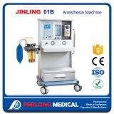 安い価格標準Jinling-01bの麻酔機械病院